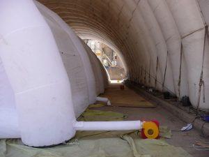 gonfiatori centrifughi